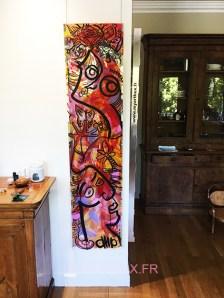 decoration-peinture-maison