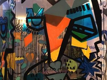 fresque-lyon