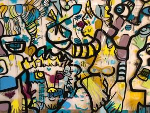 fresque-teambuilding-lyon