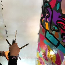 animation_fresque_decoration
