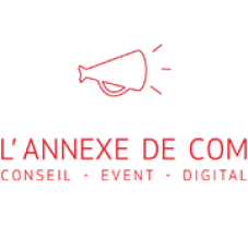 agence event