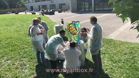 cohesion_groupe_pour_animation_geneve