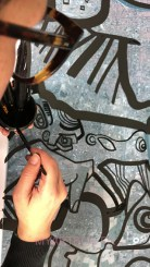 fresque_collaborative_animation