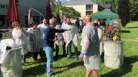 teambuilding_groupe_geneve