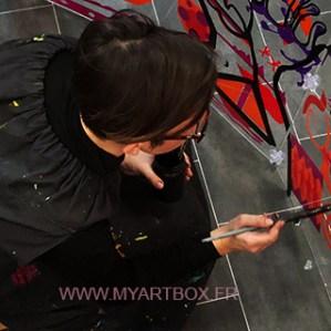 art_style