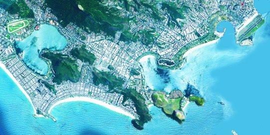event-Rio