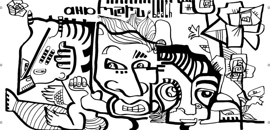 fresque-Miami_75