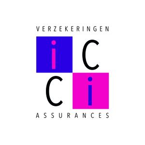 IC Verzekeringen Logo