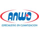 anwo logo