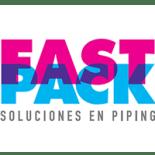 fastpack-logo