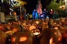Greenbelt Pumpkin Fest