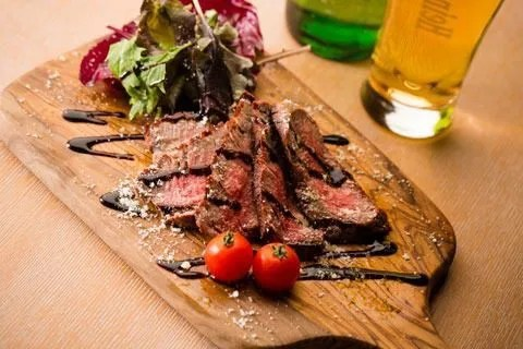 s_s_steak-480x320