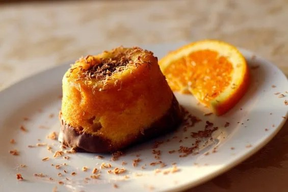 s_dessert-398966_640
