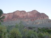 1-down-the-bright-angel-trail-10