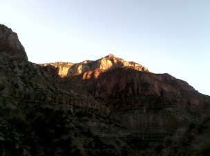 10-darkness-falls-between-supai-tunnel-and-cottonwood-28