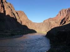 3-the-river-and-the-silver-bridge-20