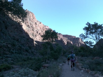 4-bright-angel-campground-and-phantom-ranch-8