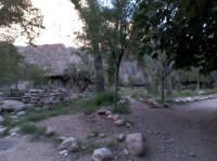 4-bright-angel-campground-and-phantom-ranch-9