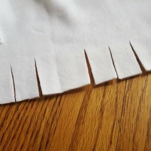 4h-folds