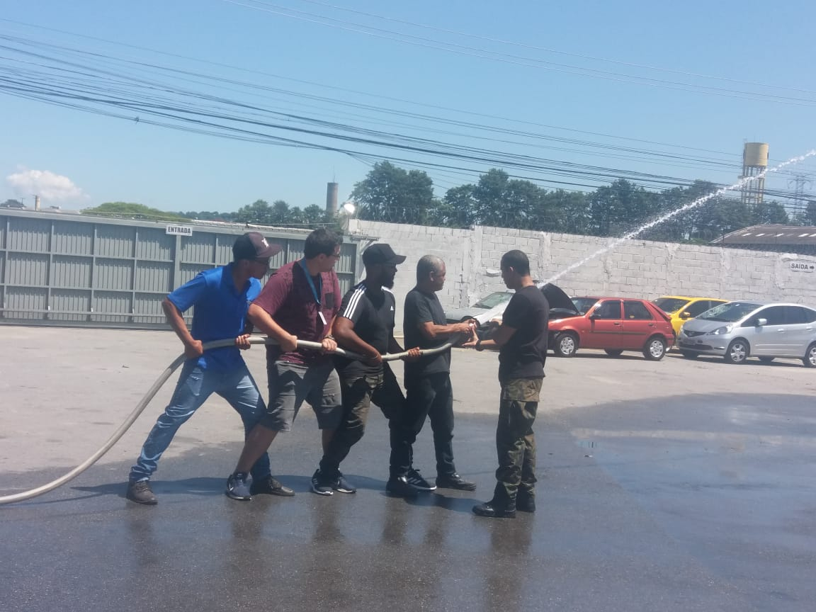 2019-01 Fire Fighting SP (4)