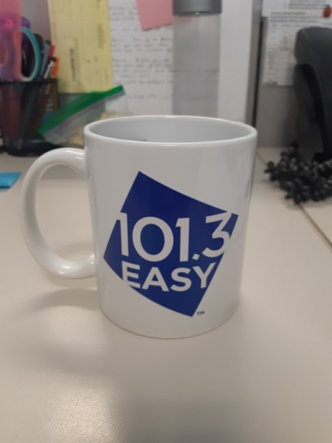 103.1 Easy Visits Copart London 2