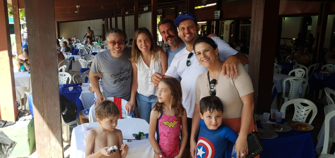 2019-10 Family Day (14)