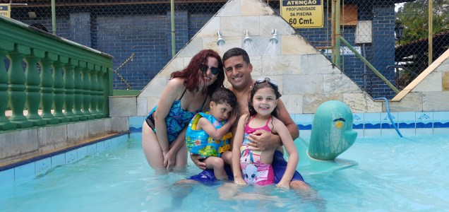 2019-10 Family Day (7)