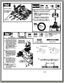 72 Chevelle Body Mounts 72 Chevelle Door Handle Wiring