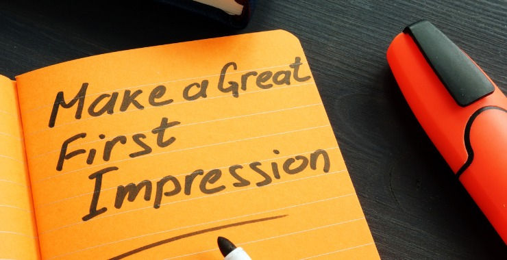 executive virtual assistant can make great 1st impression