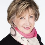 Linda Proctor