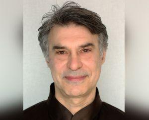 Alessandro Ferullo