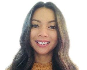 Caroline Jalayahay
