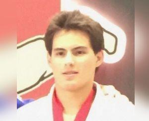 Esteban Perez