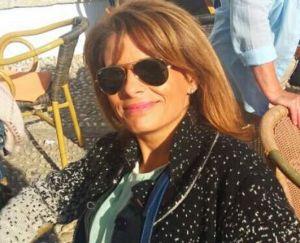 Eva Chaparro