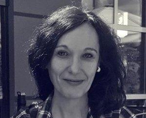 Felicia Tischler