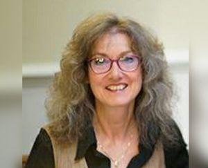 Isabel Berger-Vincon