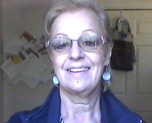 Lorraine (Marie) Cote