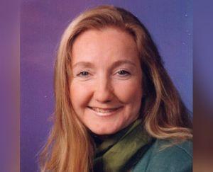 Stephanie E. A. Hannover