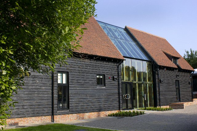 the-box-moor-trust-centre