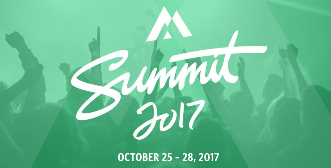 zija-summit-salt-lake-city