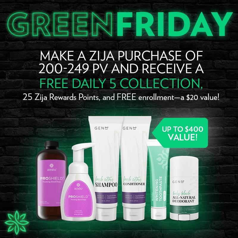 Green-Friday-Deal-3