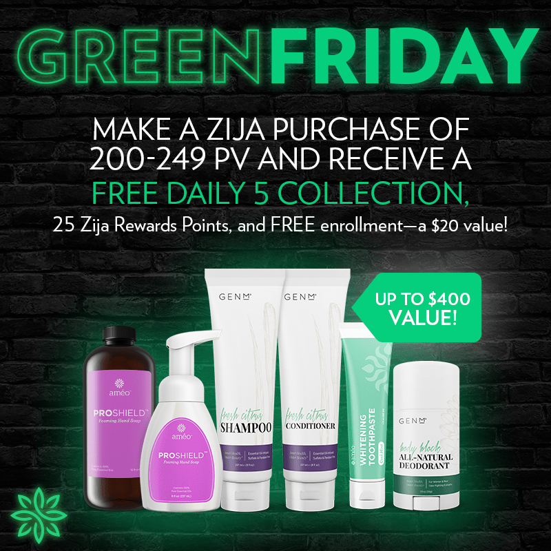 Green-Friday-Deal-3