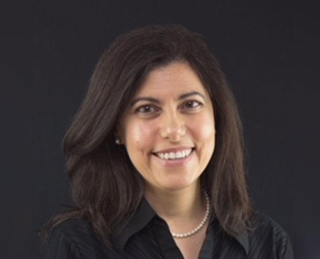 Loriann Vita