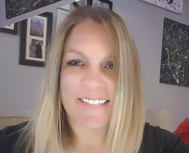 Cindy Eaton