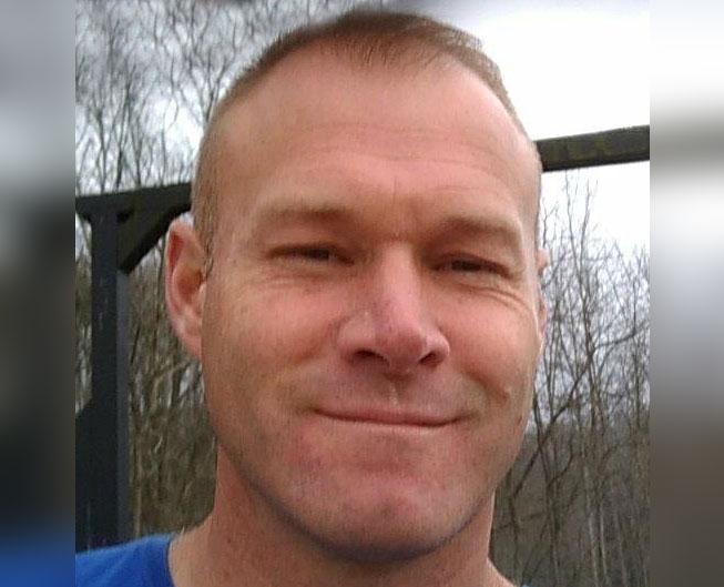 Christopher Adam Rice