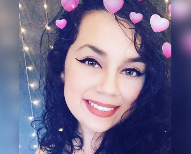 Debora Valenzuela
