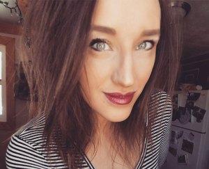 Jessica Lozenski