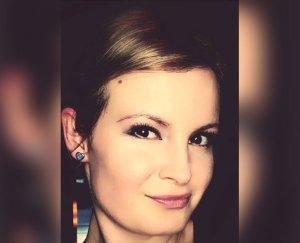 Sandra Kuncic