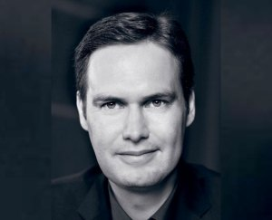 Andreas Hannemann