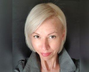 Dorota Baczynska
